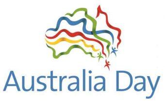 Australia Day: Celebrating a nation